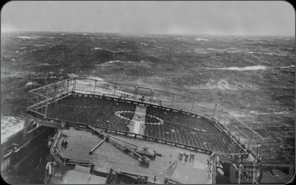 14573 - ВМФ СССР