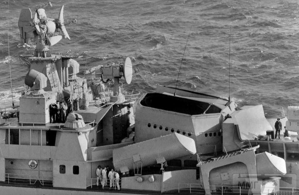 14584 - ВМФ СССР