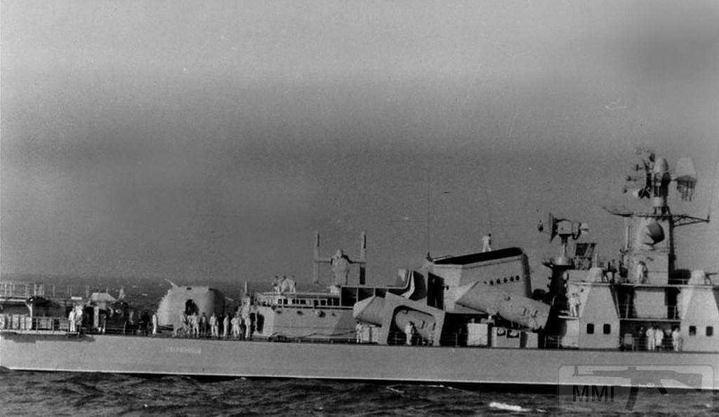 14586 - ВМФ СССР