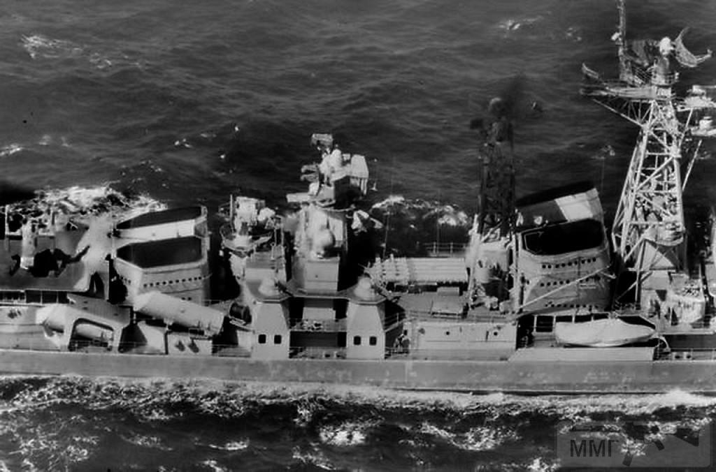14589 - ВМФ СССР