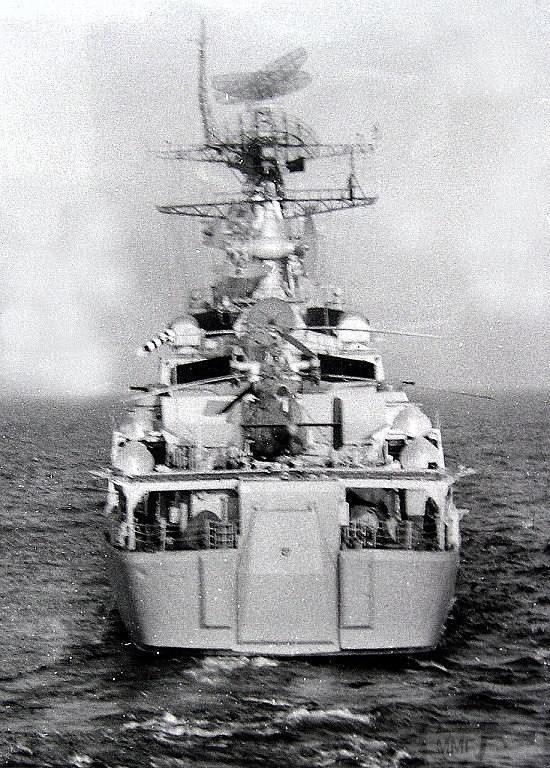 14591 - ВМФ СССР
