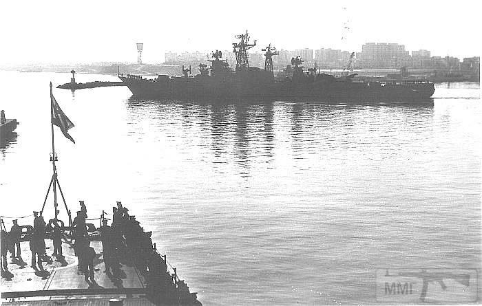 14600 - ВМФ СССР