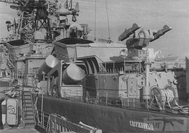14603 - ВМФ СССР