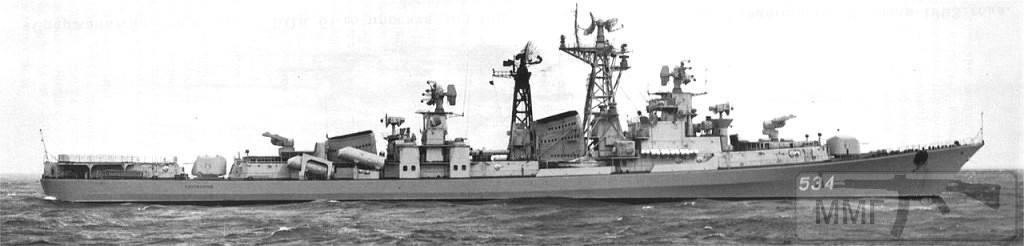 14604 - ВМФ СССР