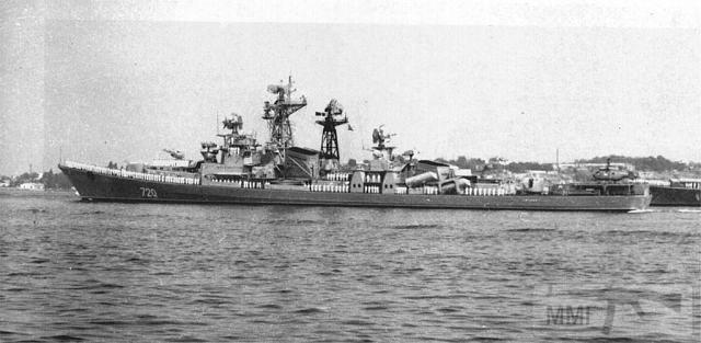 14608 - ВМФ СССР