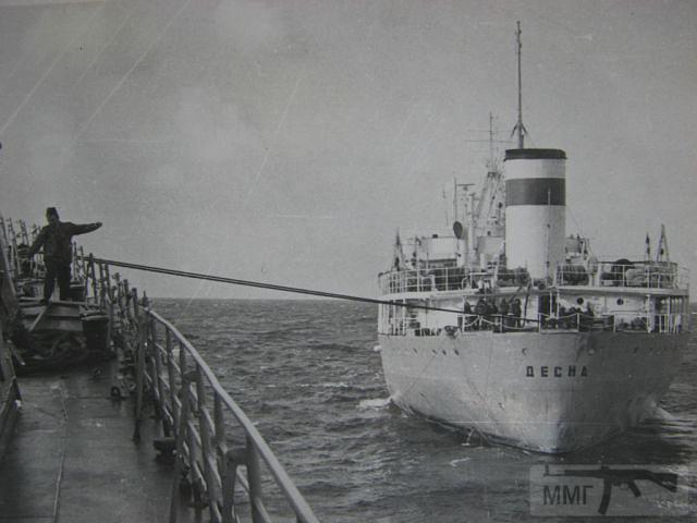 14622 - ВМФ СССР