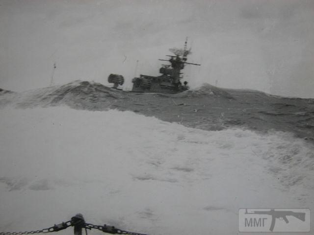 14623 - ВМФ СССР