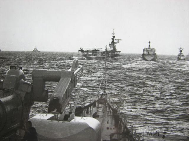 14625 - ВМФ СССР