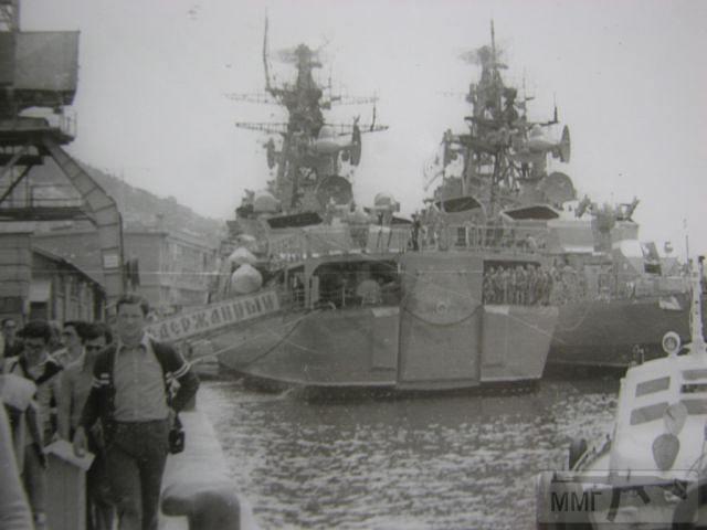14628 - ВМФ СССР