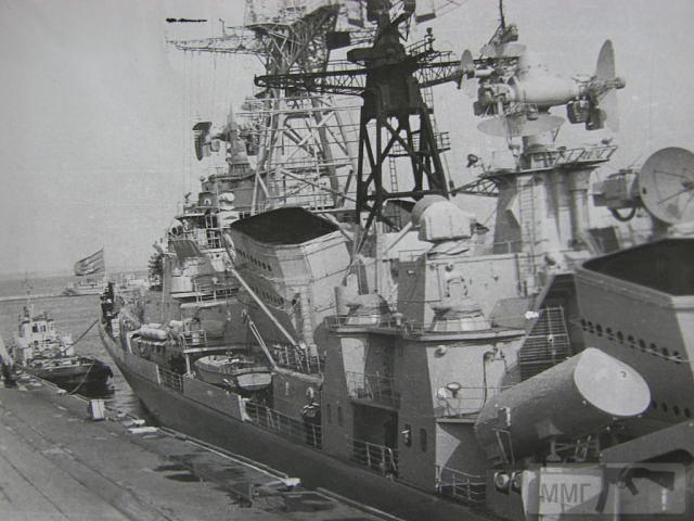 14630 - ВМФ СССР