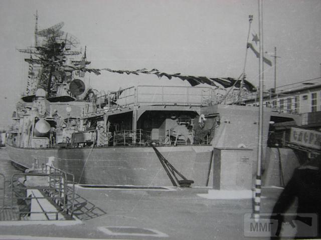 14631 - ВМФ СССР
