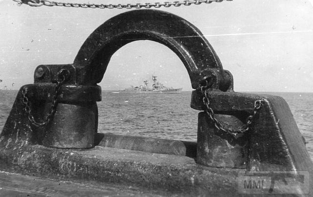 14632 - ВМФ СССР