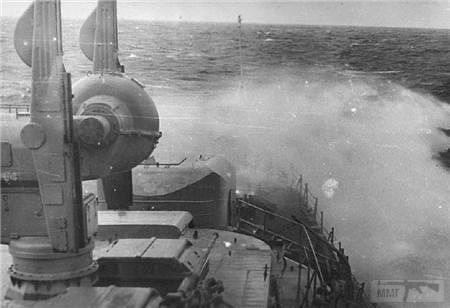 14635 - ВМФ СССР