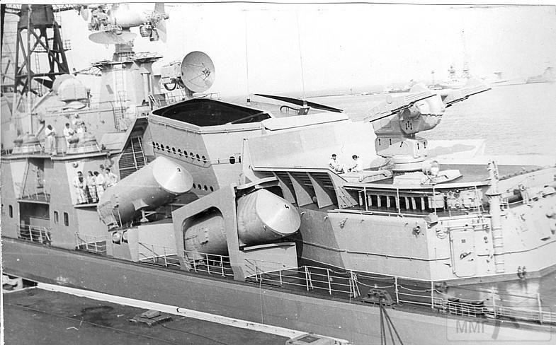 14640 - ВМФ СССР
