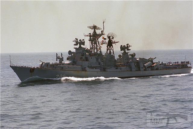 14644 - ВМФ СССР
