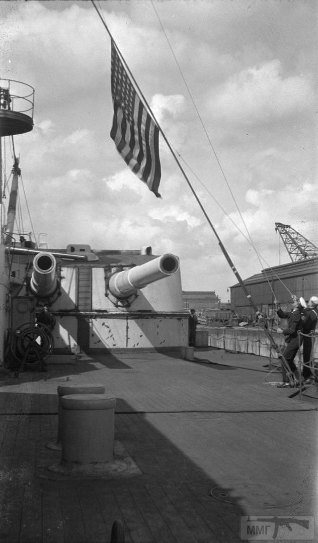 14650 - Германский флот 1914-1945