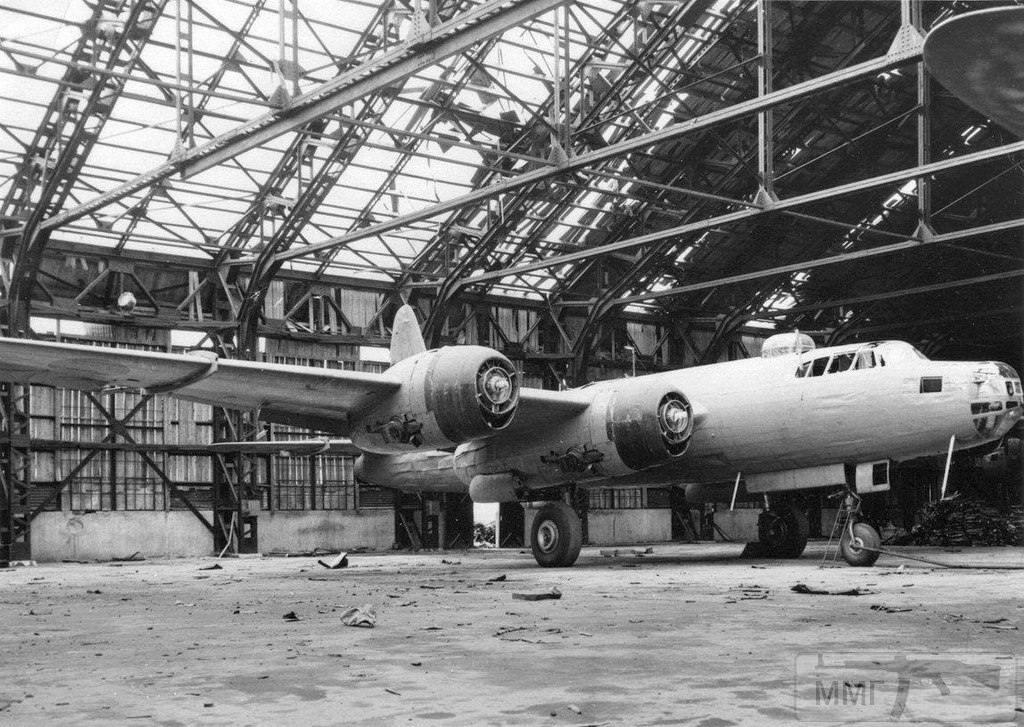 14686 - Военное фото 1941-1945 г.г. Тихий океан.