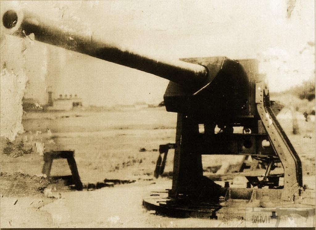 14702 - Военное фото 1941-1945 г.г. Тихий океан.