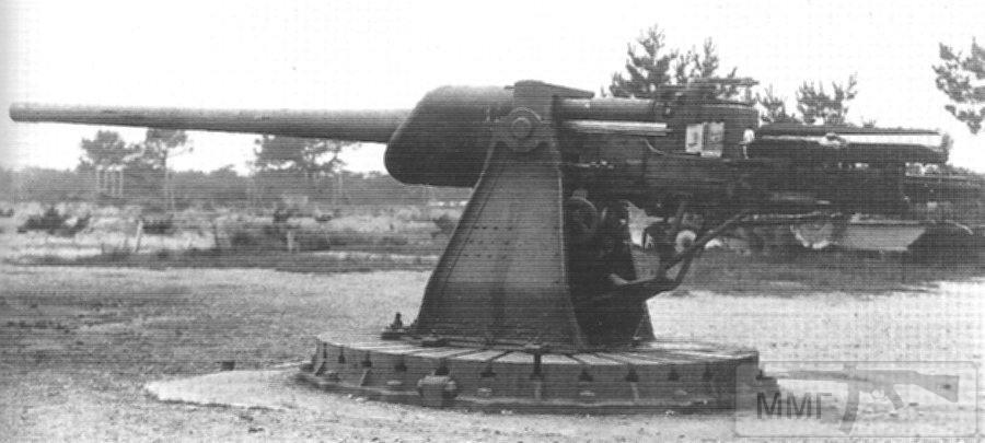 14704 - Военное фото 1941-1945 г.г. Тихий океан.