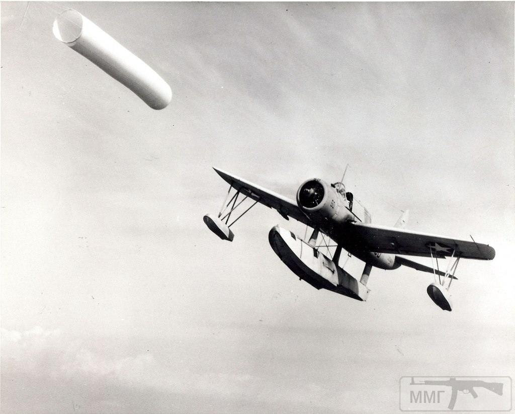 14706 - Военное фото 1941-1945 г.г. Тихий океан.