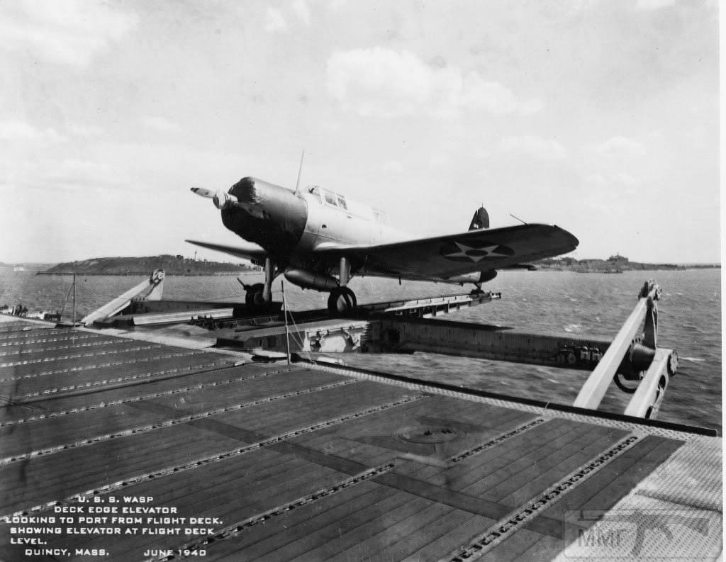 14710 - Два авианосца