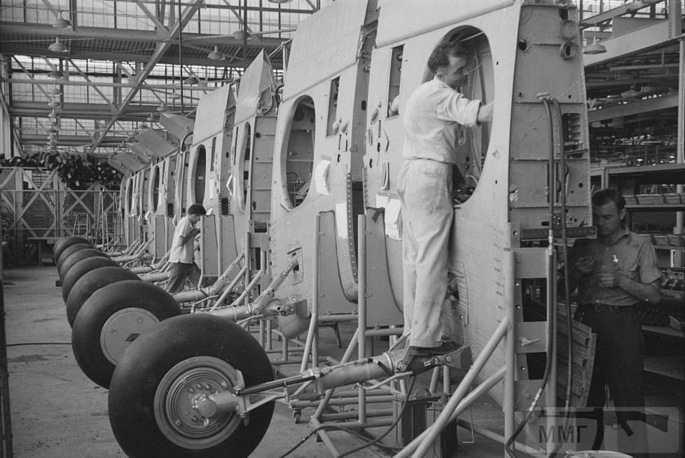 14715 - Военное фото 1941-1945 г.г. Тихий океан.