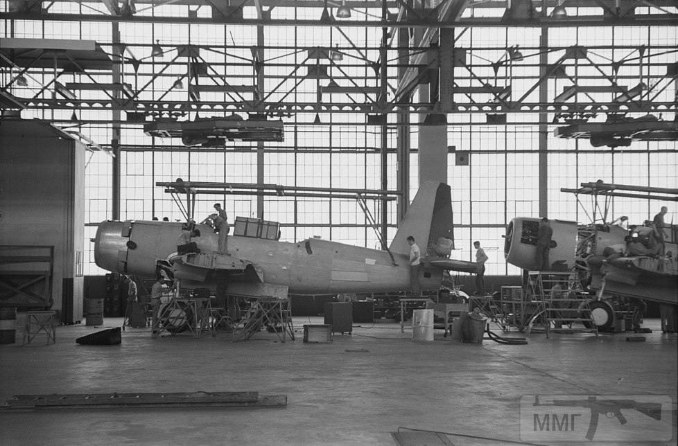 14719 - Военное фото 1941-1945 г.г. Тихий океан.