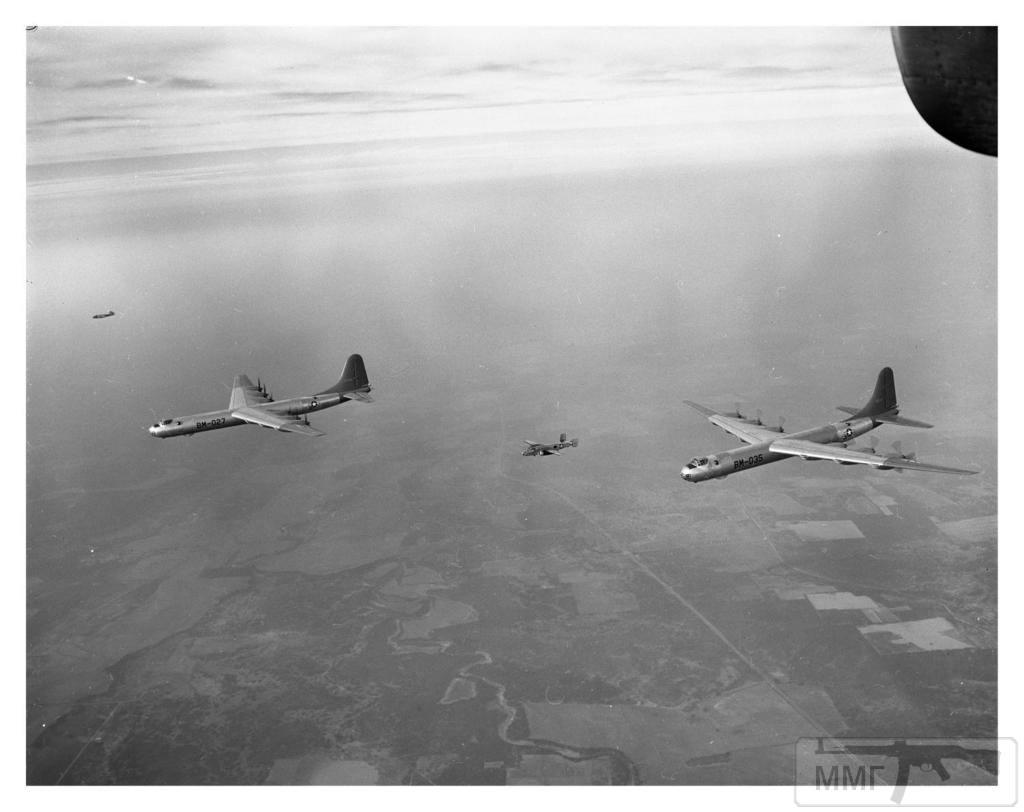 14720 - Послевоенные стратегические