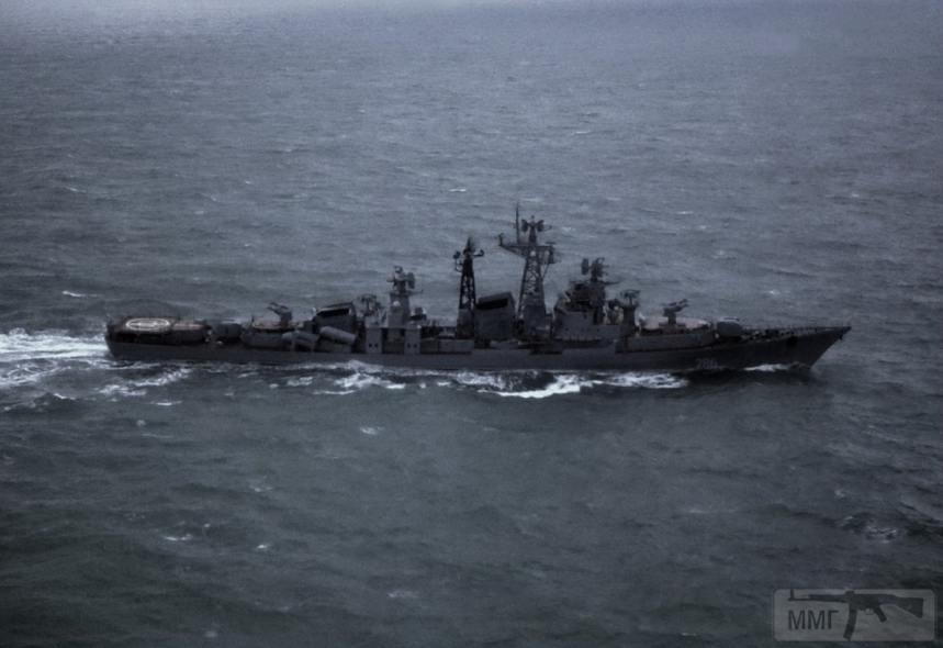 14899 - ВМФ СССР