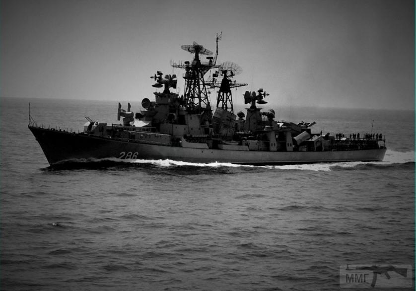 14900 - ВМФ СССР