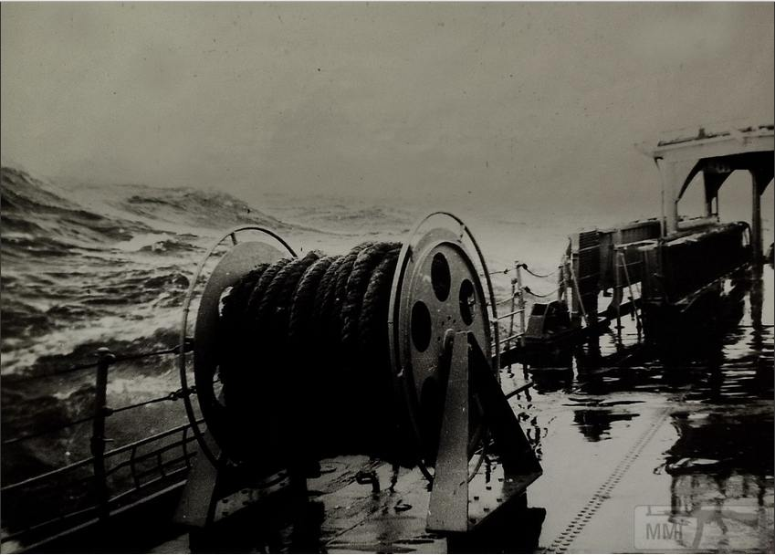 14923 - ВМФ СССР