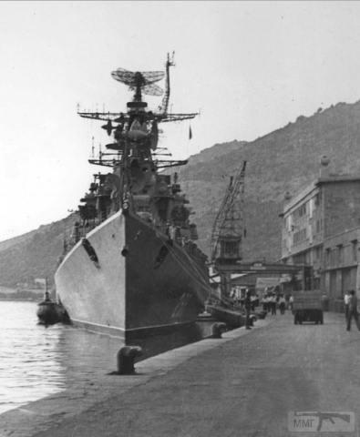 14926 - ВМФ СССР