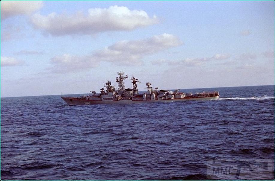14928 - ВМФ СССР