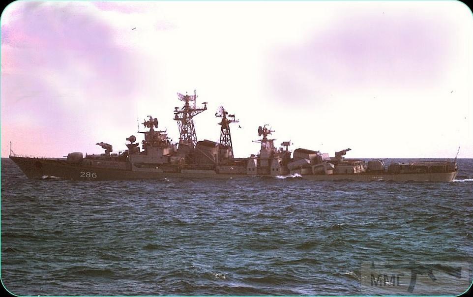 14929 - ВМФ СССР