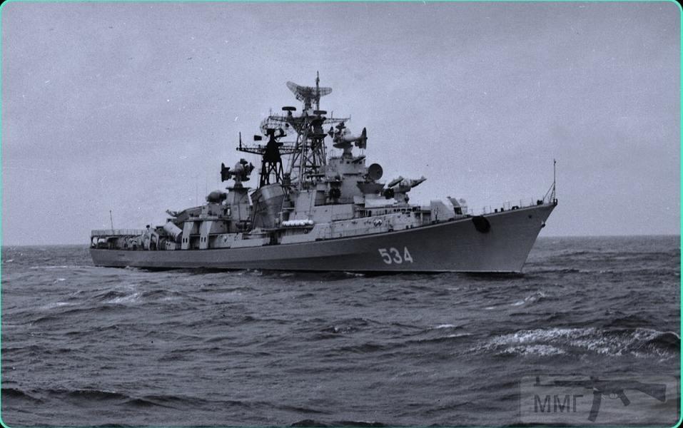 14930 - ВМФ СССР
