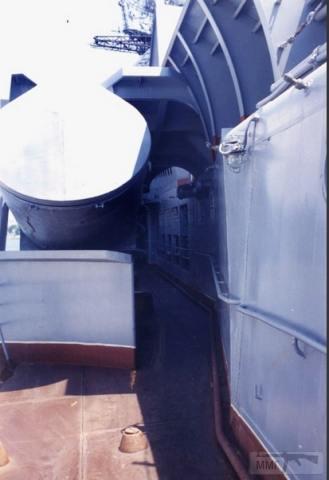 14938 - ВМФ СССР
