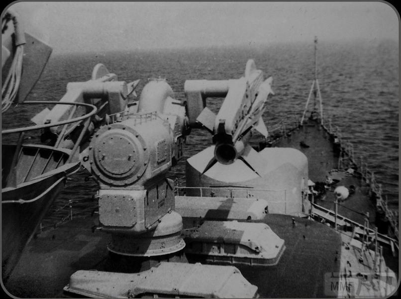 14940 - ВМФ СССР