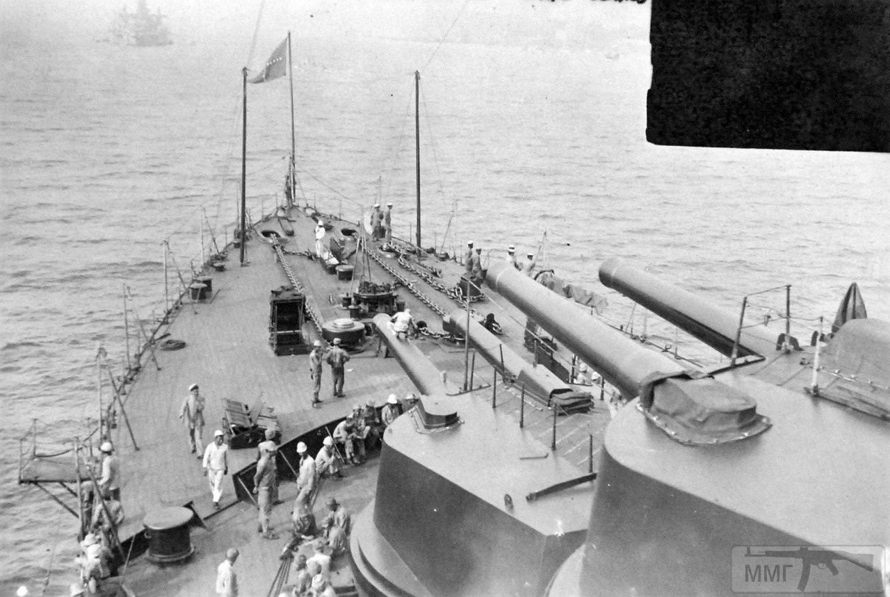 14946 - Флоты стран Южной Америки
