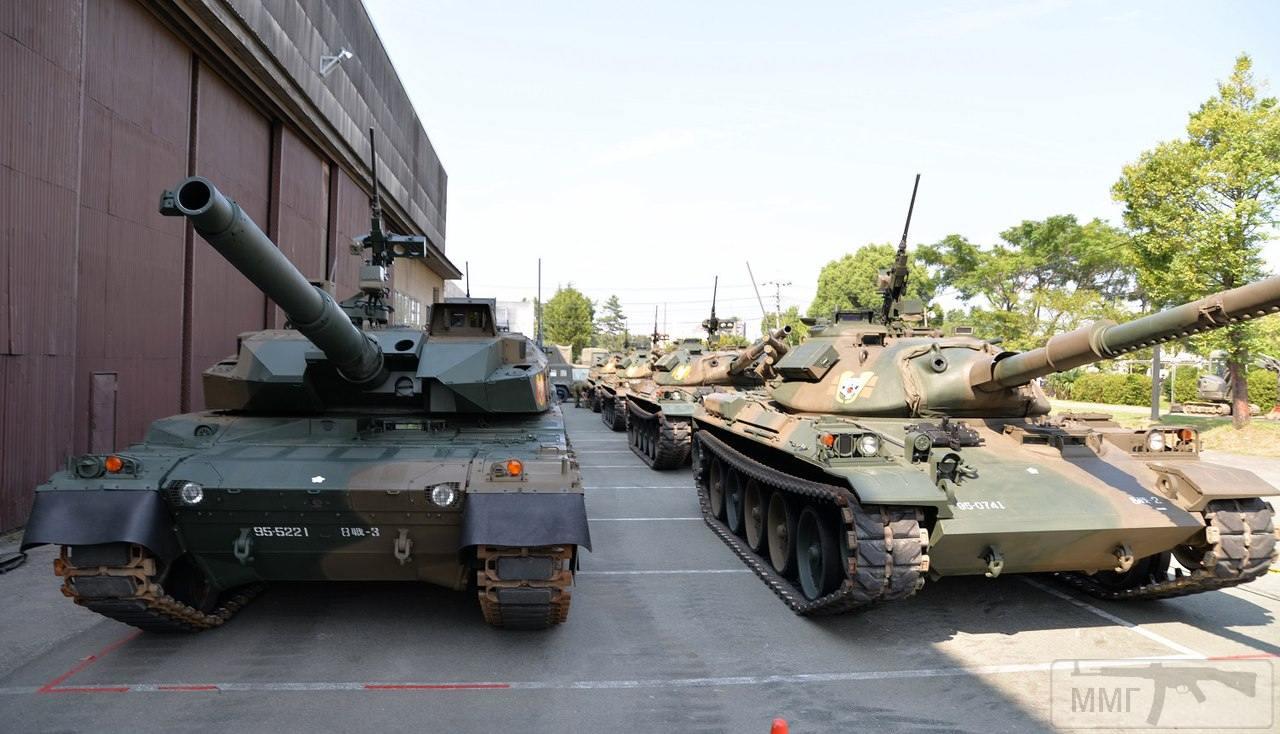 14970 - Современные танки