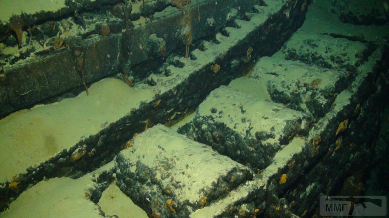 14999 - Regia Marina - Italian Battleships Littorio Class и другие...
