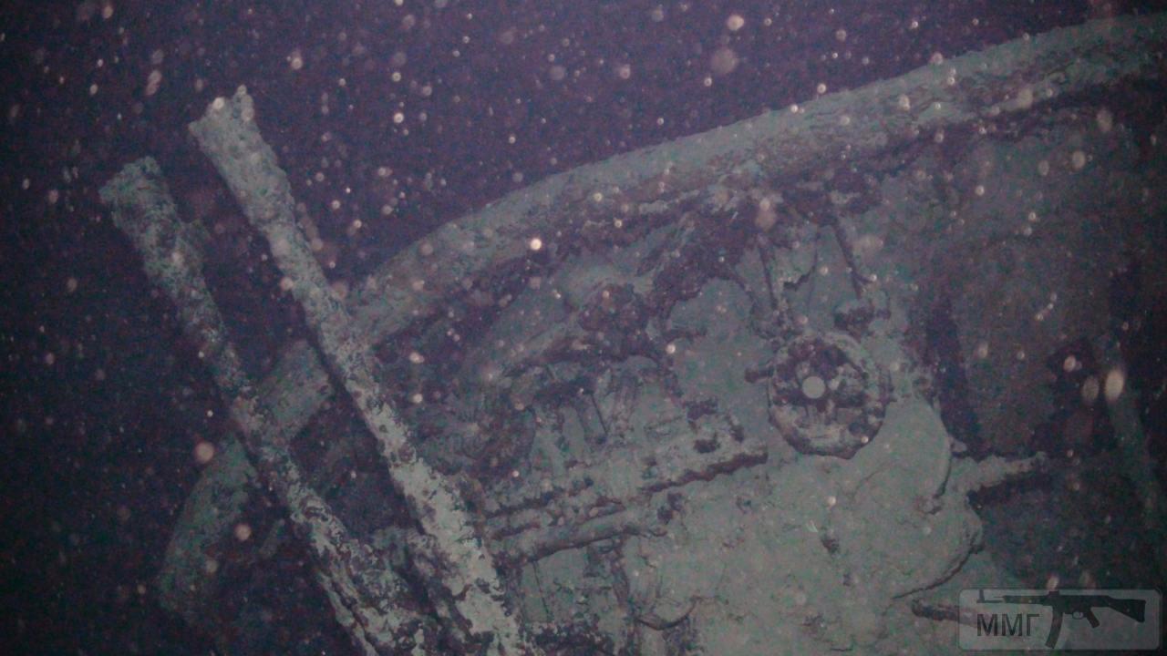 15006 - Regia Marina - Italian Battleships Littorio Class и другие...