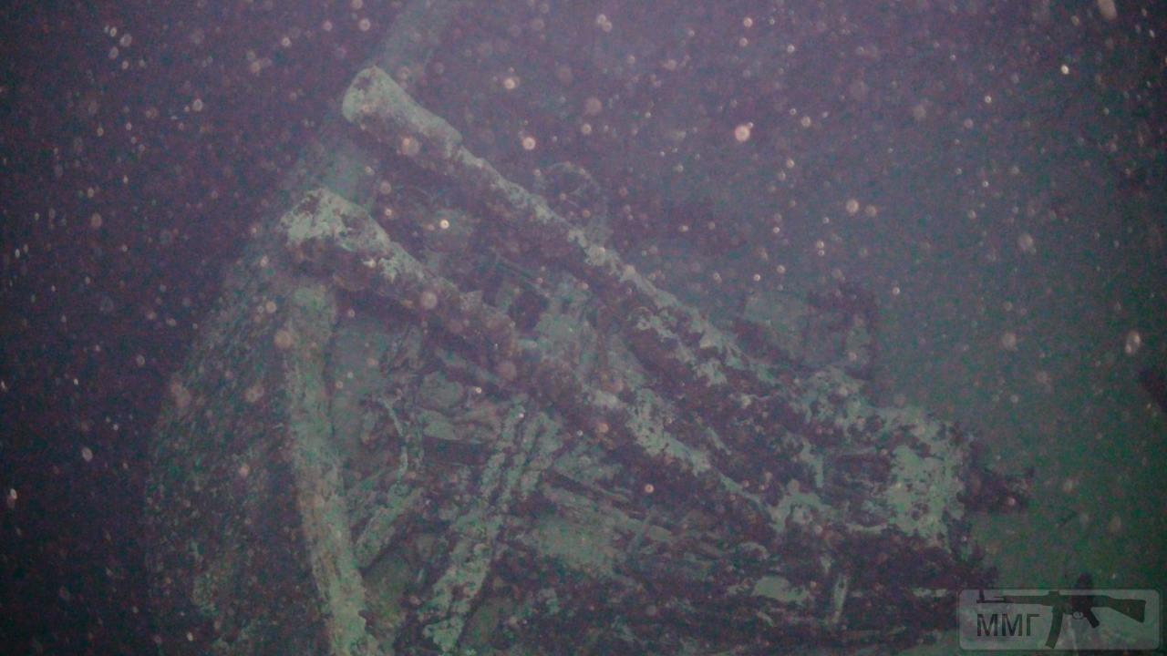 15007 - Regia Marina - Italian Battleships Littorio Class и другие...