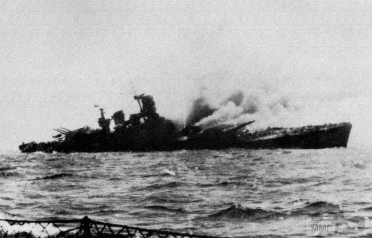 15011 - Regia Marina - Italian Battleships Littorio Class и другие...
