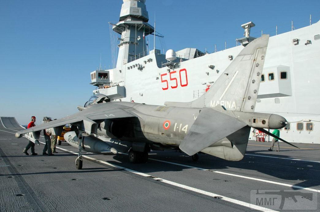 15030 - Два авианосца