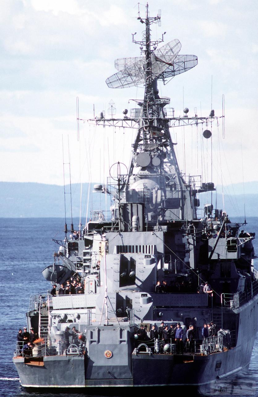 15045 - ВМФ СССР