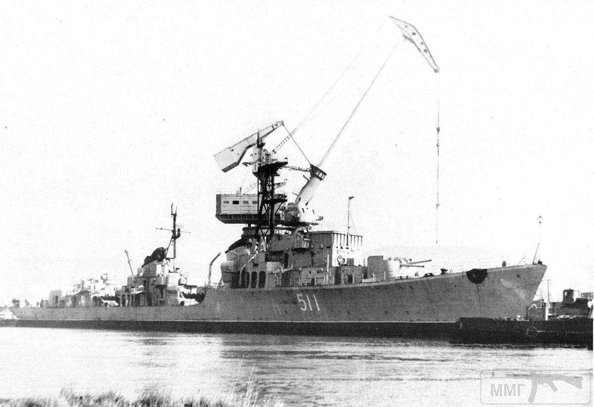 15049 - ВМФ СССР