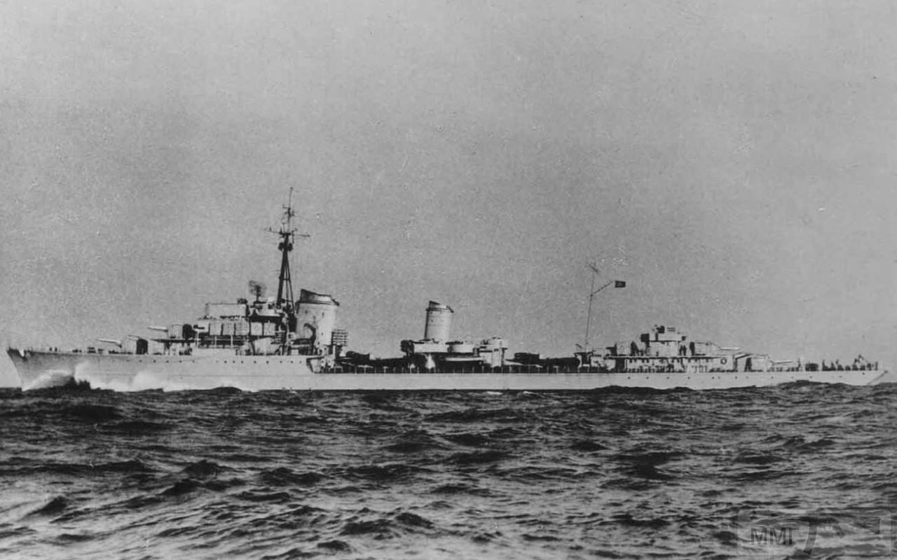 15051 - ВМФ СССР