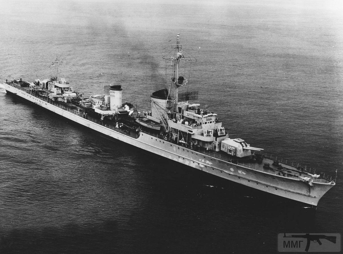 15052 - ВМФ СССР