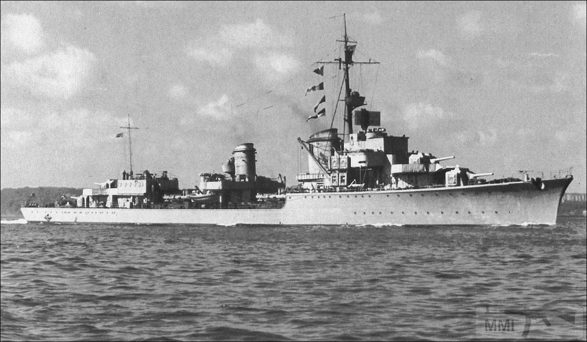 15053 - ВМФ СССР