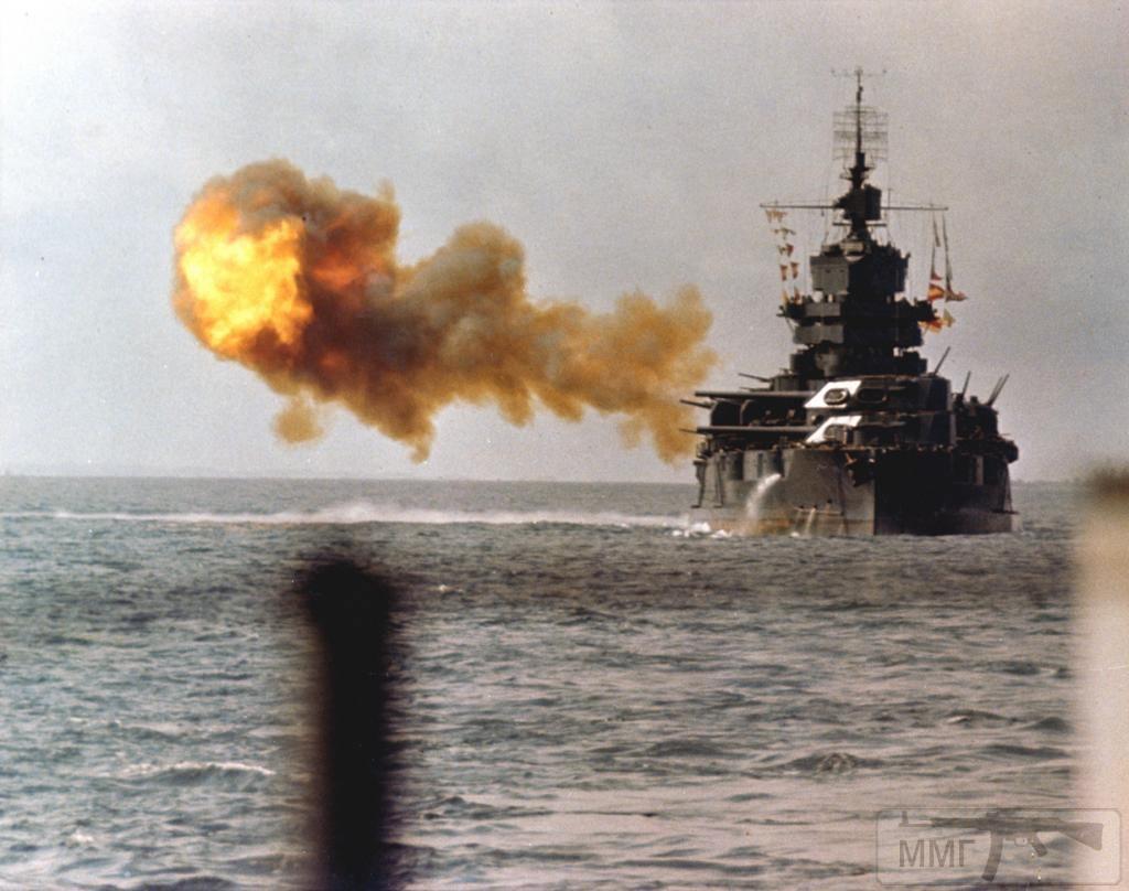 15109 - Война на Тихом океане в цвете